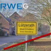 Lützerath
