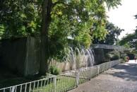 Wasser-Terassen