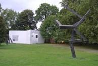 skulpturenpark_9779