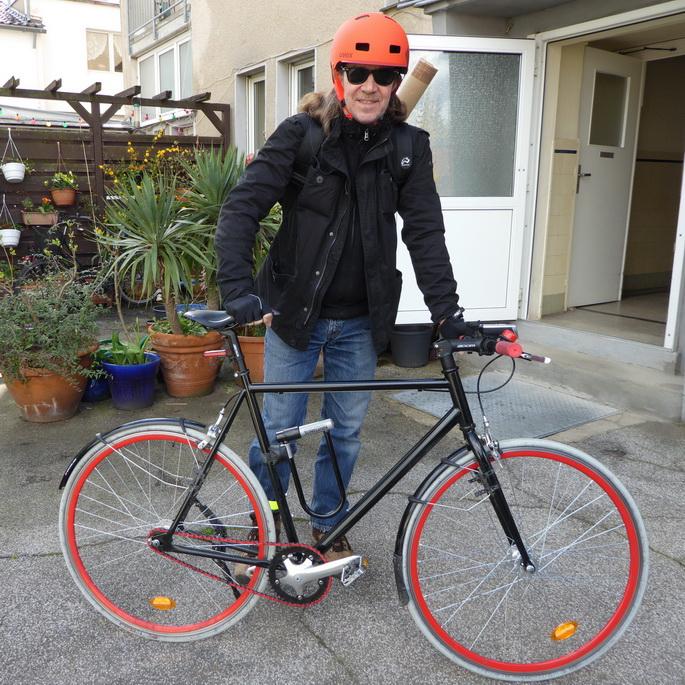 my_new_bicyle_kl