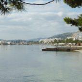 Port de Pollença